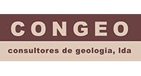 Congeo